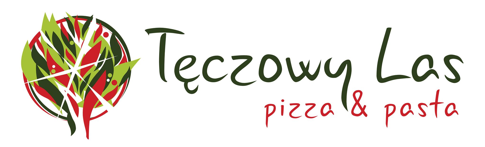 Tęczowy Las Pizza & Pasta Olsztyn